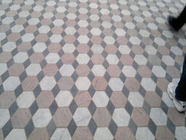 Natural Stone Flooring Bangalore Floor Tiles Exporters